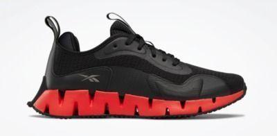 Men's Zig Dynamica Shoes