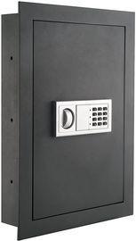 Paragon Flat Electronic Wall Safe