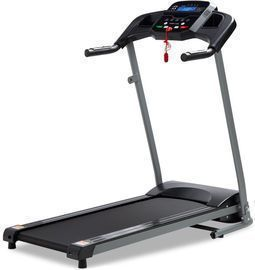 Best Choice Products 800W Portable Folding Electric Motorized Treadmill