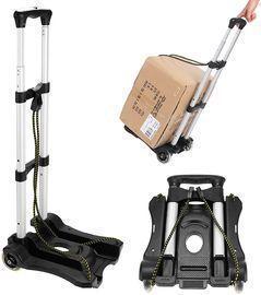 Portable Small Cart