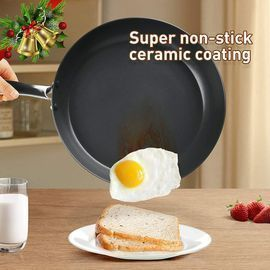 Frying Pan Nonstick Skillet