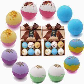 Bath Bombs gift sets