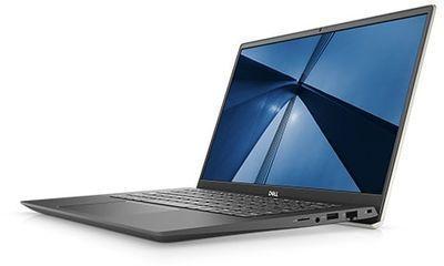 Dell Vostro 5000 11th-Gen. i7 14 Laptop w/ Intel Core i7-1165G7 CPU