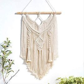 Hanging Tapestry Wall Decoration