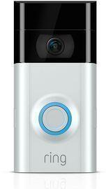 Ring Video Doorbell 2 (Refurb)
