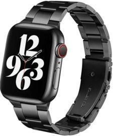 Apple Watch Steel Band