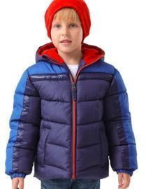 Boys Winter Coat Lightweight