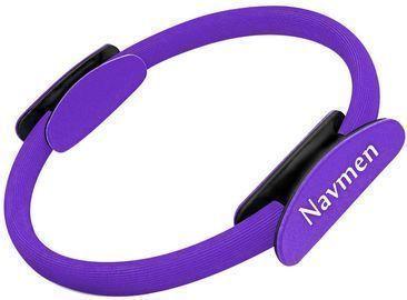 Pilates Ring Fitness Toner