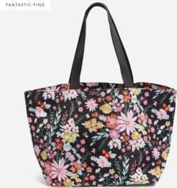 Vera Bradley - Extra 30% Off Outlet Items