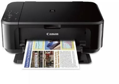 Canon Pixma MG3620 Wireless Inkjet All-In-One Printer