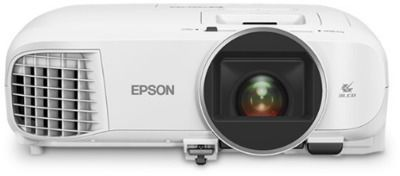 Epson Home Cinema 2100 1080p 3LCD Projector (Refurb)