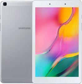 8 Samsung Galaxy Tab A (32GB, Latest Model)