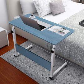 Mobile Bedside Desk