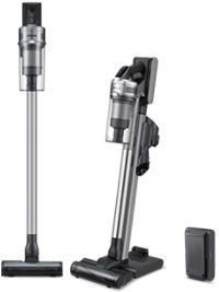 Samsung - Buy A Jet Stick Cordless Vacuum & Get $100 Off Compatible Accessories
