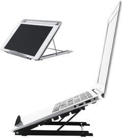 Vertical Cooling Laptop Stand