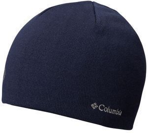 Columbia Urbanization Mix Reversible Beanie
