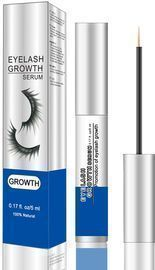 Eyebrow and Eyelash Enhancer Serum