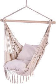 Rope Hammock Chairs