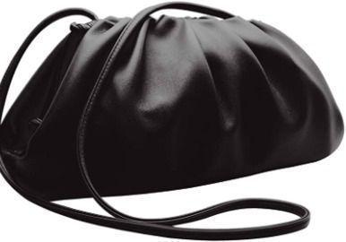 Dumplings Crossbody Bags