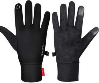 Touchscreen Sports Running Gloves