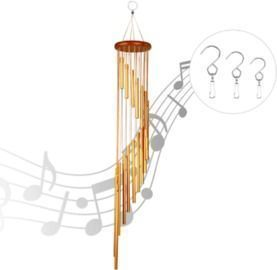Wind Chimes for Outside