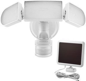 Outdoor Security Flood Lights