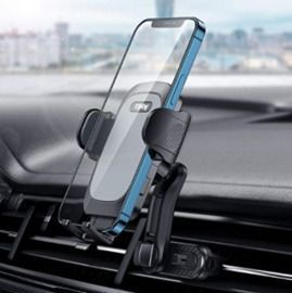 Car Phone Holder Mount