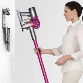 5 Flex Pay on All Dyson | V7 Motorhead Cordless Vacuum