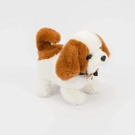 Puppy Electronic Interactive Toys