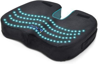 Cooling Gel Seat Cushion