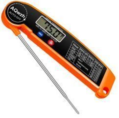 Digital Meat Thermometer
