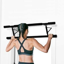 Lighting Pull Up Bar