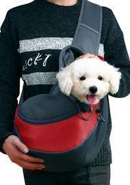 Pet Dog Sling Carrier
