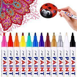 Paint Markers Pen