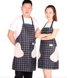 Cooking Kitchen Aprons