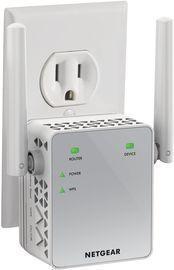 Netgear EX3700 Wi-Fi Range Extender