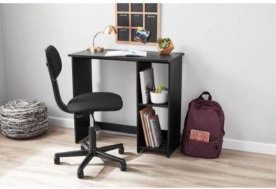 Mainstays Writing Desk