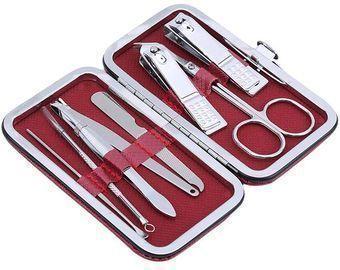 Nail Clippers Kits 10 PCS