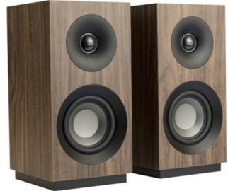 Jamo S 801 Bookshelf Speakers