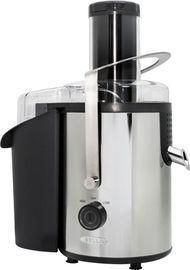 Bella High Power Juice Extractor, Black