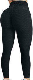 VJGOAL Women's High Waisted Yoga Pants