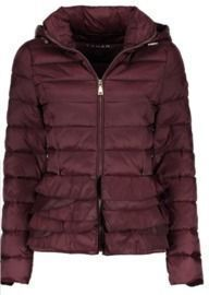 Zulily - Up to 75% Off Tahari Outerwear