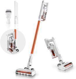 Lightweight Stick Vacuum