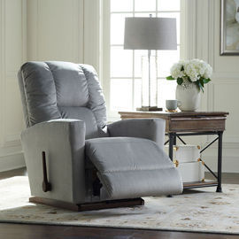 La-Z-Boy - 30% Off Presidents Day Sale + Recliners Starting at $399