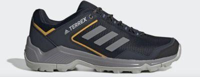 adidas Men's Terrex Eastrail Hiking Shoes