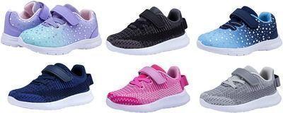 Toddler/Little Kid Sneakers for boys & girls
