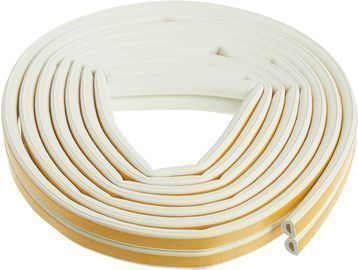 Duck Large Gap Weatherstrip Seal
