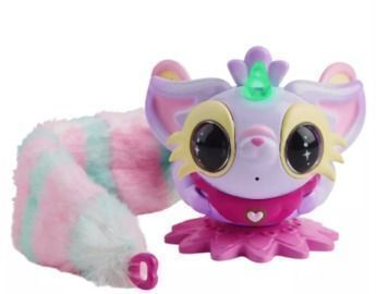 Pixie Belles Layla - Interactive Enchanted Animal Toy