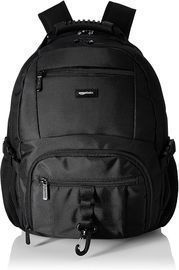 Amazon Basics Premium Backpack
