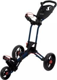 Bag Boy EZ-Walk Push Golf Cart